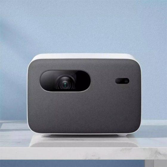 kiedy Xiaomi polska Mi Band 6 cena nowy telewizor projektor