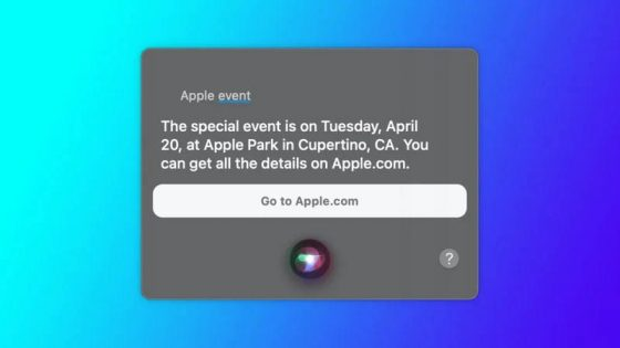 Kiedy kwietniowa konferencja Apple Event iPad Pro 2021 AirTags