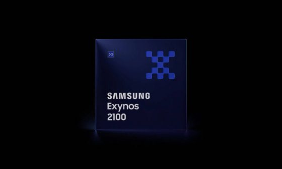 kiedy Samsung Galaxy Z Fold 3 Galaxy Z Flip 2 składane smartfony kolory plotki przecieki Exynos