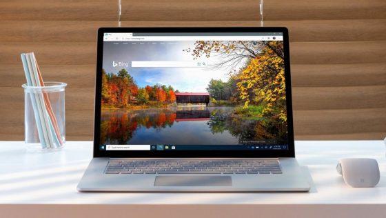 co nowego w Windows 10 21H1 nowości wykaz zmian aktualizacja Microsoft