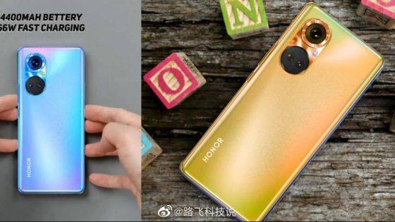 kiedy Honor 50 usługi aplikacje Google Huawei P50 Pro