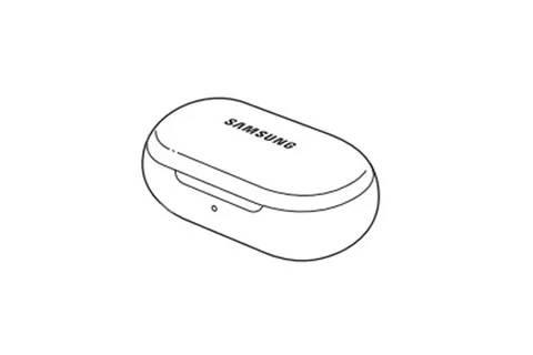 kiedy słuchawki bezprzewodowe Samsung Galaxy Buds 2 cena specyfikacja techniczna plotki przecieki wycieki