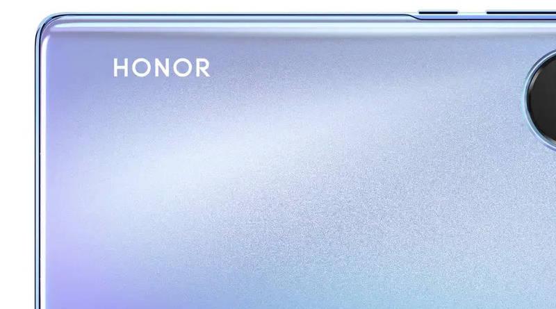 kiedy Honor 50 render Huawei P50 Pro plotki przecieki