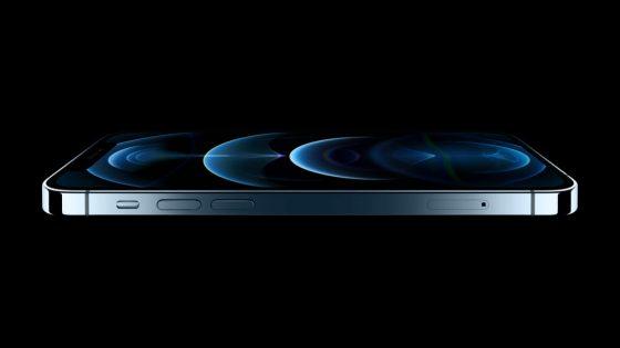 kiedy Apple iPhone 13 Pro ekrany ProMotion Samsung Display