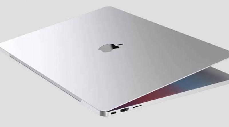 kiedy nowy MacBook Pro 16 cali rendery specyfikacja techniczna jakie zmiany