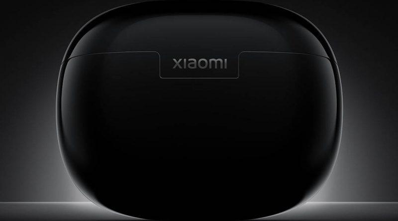 kiedy słuchawki bezprzewodowe Xiaomi Mi Air 3 Pro cena specyfikacja techniczna plotki przecieki
