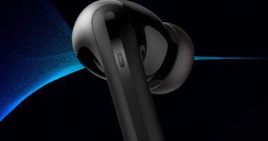 """Xiaomi ujawnia nazwę nowych słuchawek bezprzewodowych """"Pro"""" z ANC"""