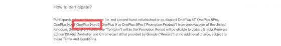 kiedy premiera OnePlus Nord 2 specyfikacja techniczna plotki przecieki smartfon