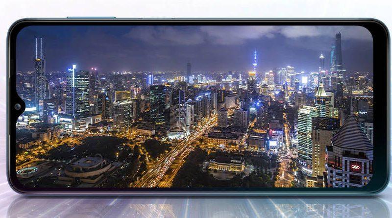 aktualizacja One UI 3.1 Android 11 dla Samsung Galaxy A12 opinie czy warto instalować