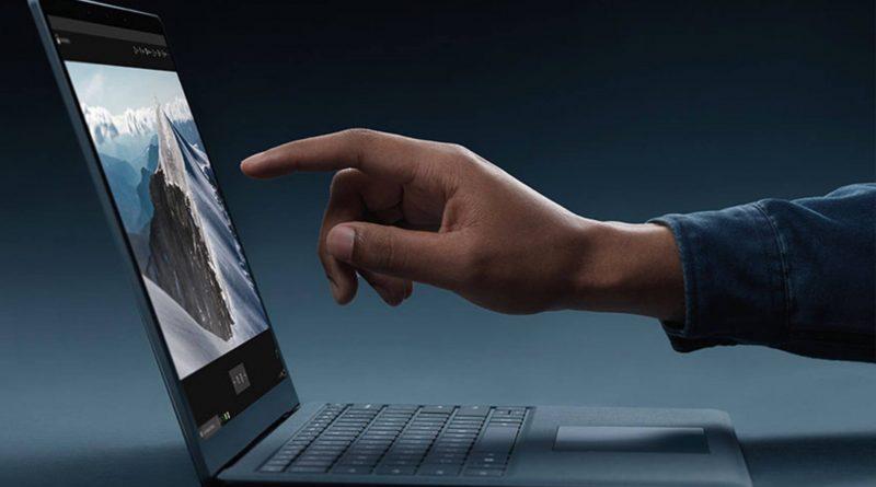 kiedy laptopy Realme plotki przecieki