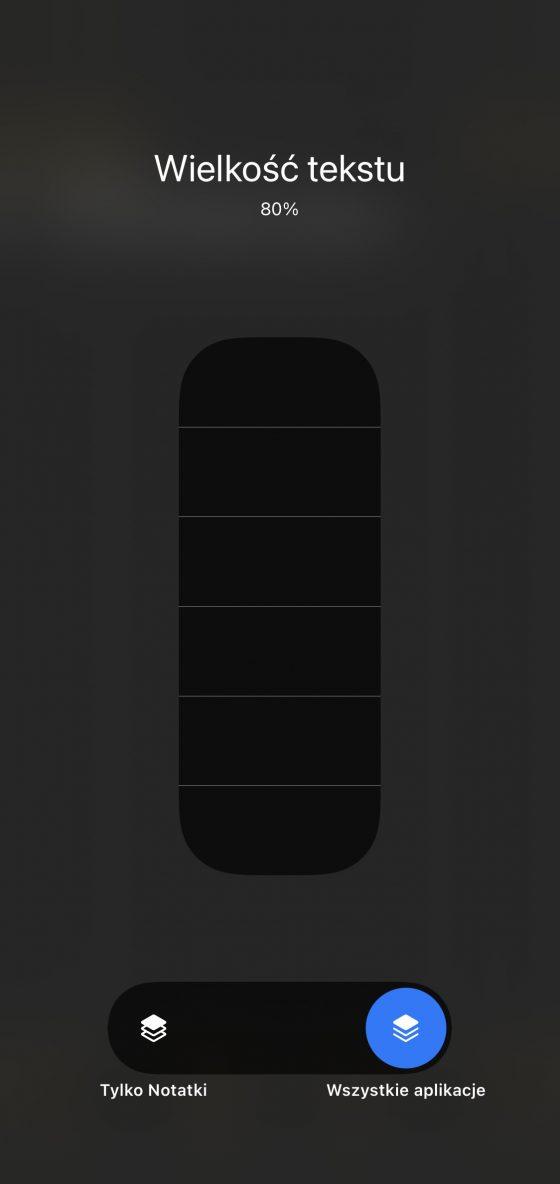 iOS 15 beta ukryte funkcje triki sztuczki najlepsze wskazówki dla iPhone