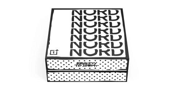 kiedy premiera OnePlus Nord 2 plotki przecieki wycieki Warp Charge 65 W MediaTek Dimensity 1200 specyfikacja techniczna