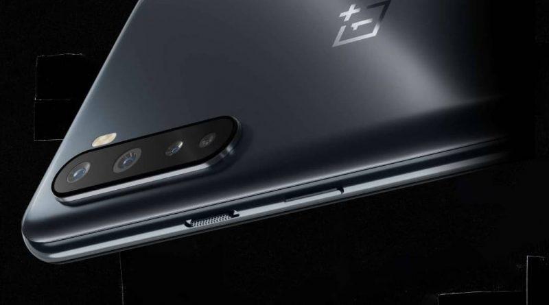kiedy premiera OnePlus Nord CE 5G cena specyfikacja techniczna plotki przecieki wycieki design