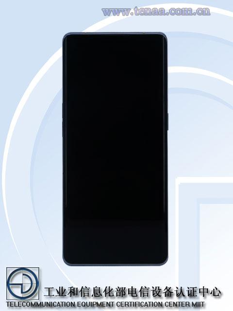 Realme X9 Pro specyfkacja techniczna plotki przecieki