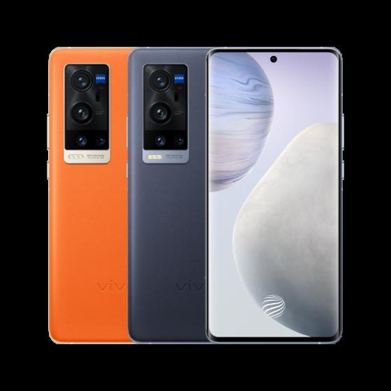 premiera vivo x60t Pro Plus cena specyfikacja techniczna opinie gdzie kupić najtaniej w polsce