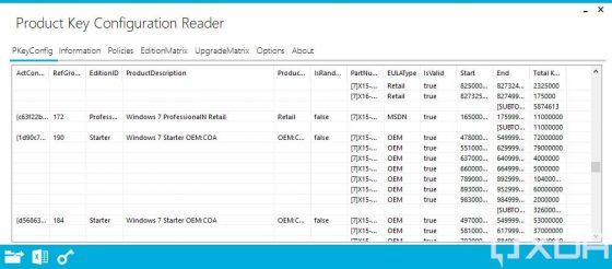 darmowa aktualizacja do Windows 11 z WIndows 10 Windows 8.1 Windows 7
