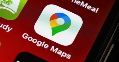 Google Maps na iOS – najlepsze triki i sztuczki w aplikacji dla iPhone'ów