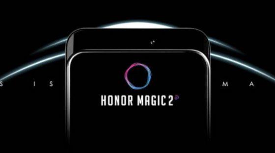 koedy Honor Magic 3 cena specyfikacja techniczna plotki przecieki wycieki Snapdragon 888 Pro