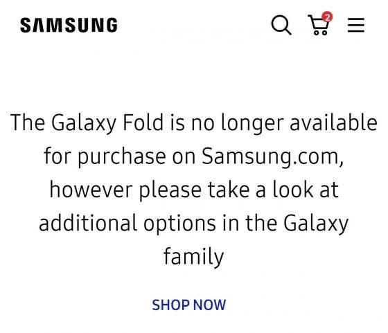 kiedy premiera Samsung Galaxy Z Fold 3 cena specyfikacja techniczna plotki przecieki wycieki data premiery Galaxy Z Flip 3 Galaxy Watch 4 Z Fold 2