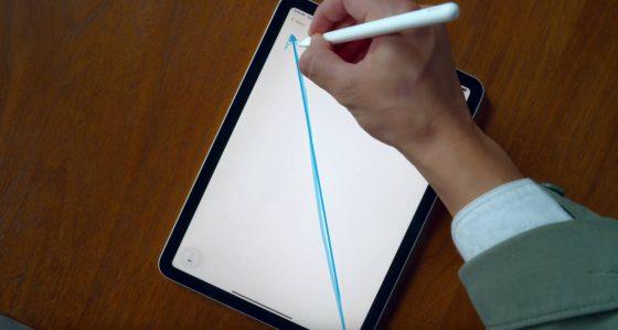 tablet Apple iPad Mini 6 rendery plotki przecieki kiedy premiera specyfikacja techniczna iPad Air 4 zmiany
