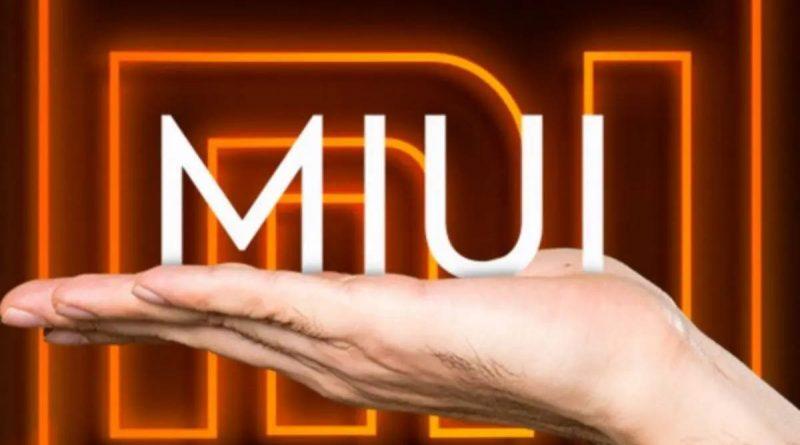 aktualizacja MIUI 13 centrum testów Xiaomi