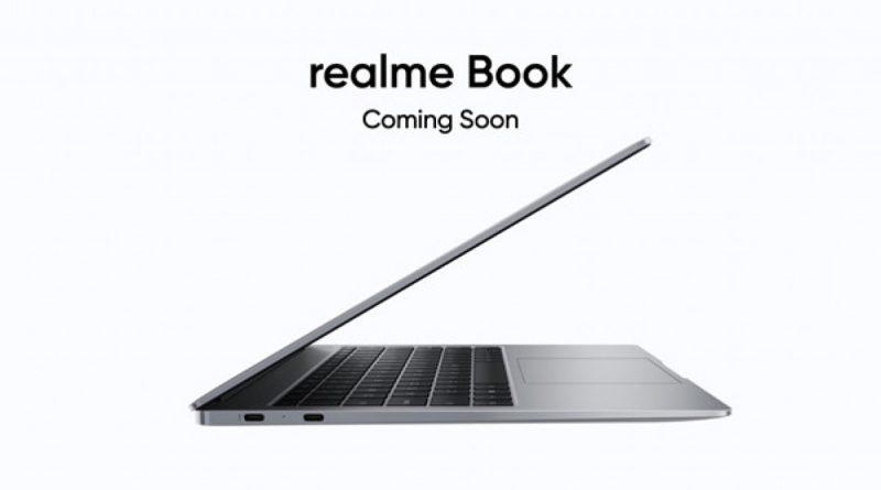 kiedy laptop Realme Book zgodność z systemem Windows 11