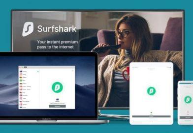 VPN Surfshark – jak najlepiej wykorzystać to narzędzie w praktyce?