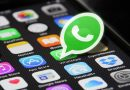 WhatsApp wprowadzi wsparcie dla wielu urządzeń. Może pojawić się aplikacja na iPada