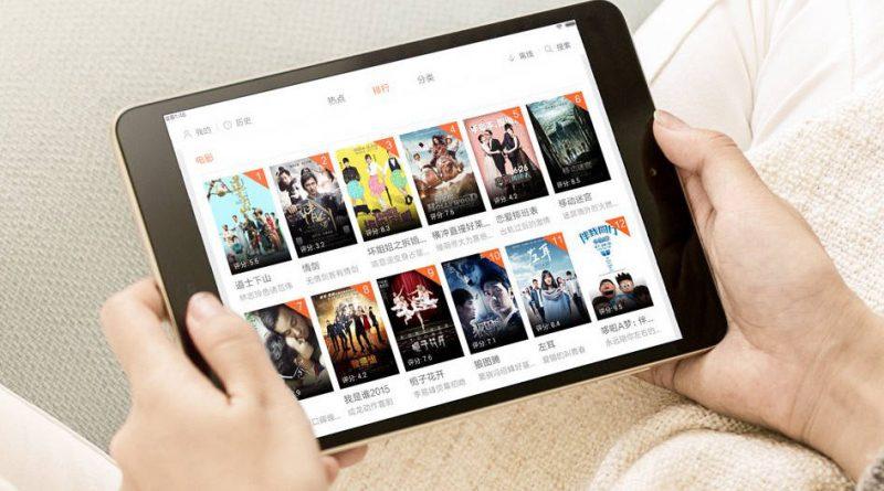 kiedy tablet Xiaomi Mi Pad 6 plotki przecieki wycieki