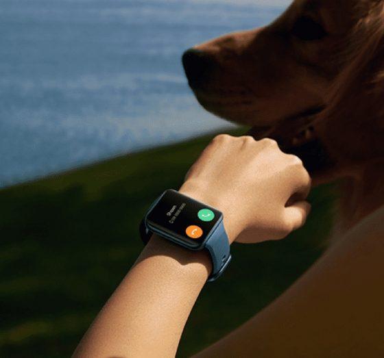 kiedy smartwatch Oppo Watch 2 cena specyfikacja techniczna funkcje