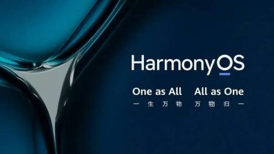 aktualizacja HarmonyOS 2.0 dla Huawei P20 Pro Mate 10 Pro Honor