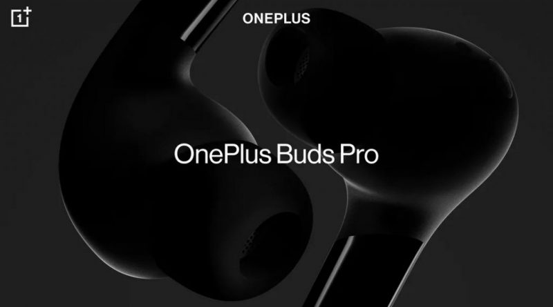 kiedy premiera OnePlus Buds Pro cena słuchawki bezprzewodowe