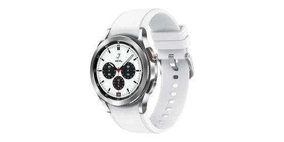 kiedy premiera Samsung Galaxy Watch 4 cena specyfikacja techniczna smartwatche wear OS Exynos W920