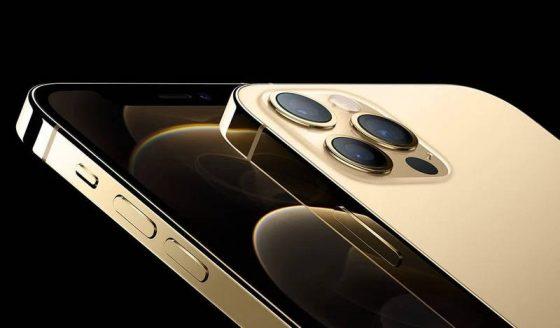 Apple iPhone 14 Pro konstrukcja obudowa stop tytanu plotki przecieki wycieki