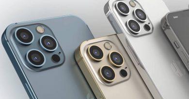 Apple w modelach iPhone 13 ma zaimplementować szybkie ładowanie 25 W