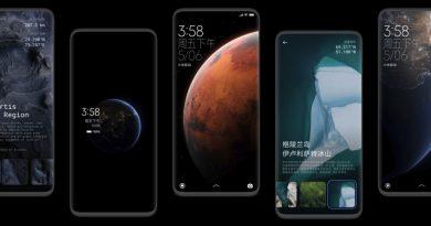 Wraz z MIUI 13 Xiaomi pozwoli rozszerzyć dostępną pamięć RAM