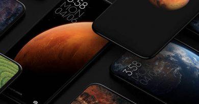 CEO Xiaomi zapowiada opóźnienia w MIUI 13