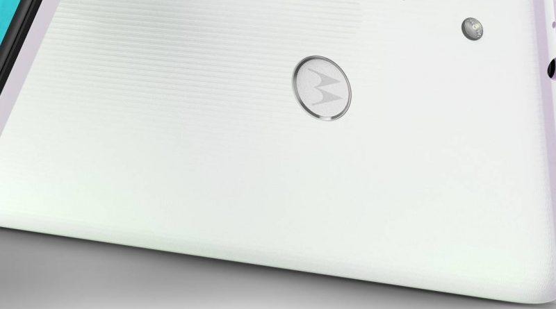 kiedy premiera Motorola Edge 20 Pro cena specyfikacja techniczna TENAA plotki przecieki