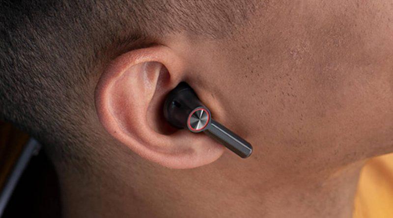 kiedy słuchawki bezprzewodowe OnePlus Buds Pro cena OnePlus Buds 2 5G plotki przecieki
