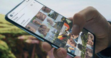 OnePlus Nord 2 5G z pierwszą aktualizacją. To  OxygenOS 11.3 A.05