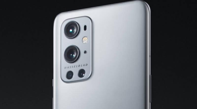 kiedy premiera OnePlus 9T jaki aparat fotograficzny Hasselblad 108 MP plotki przecieki wycieki