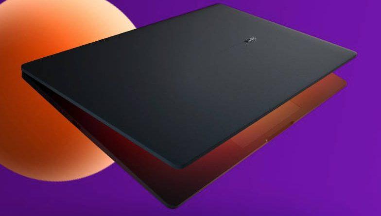 kiedy laptop RedmiBook 15 cena specyfikacja techniczna opinie
