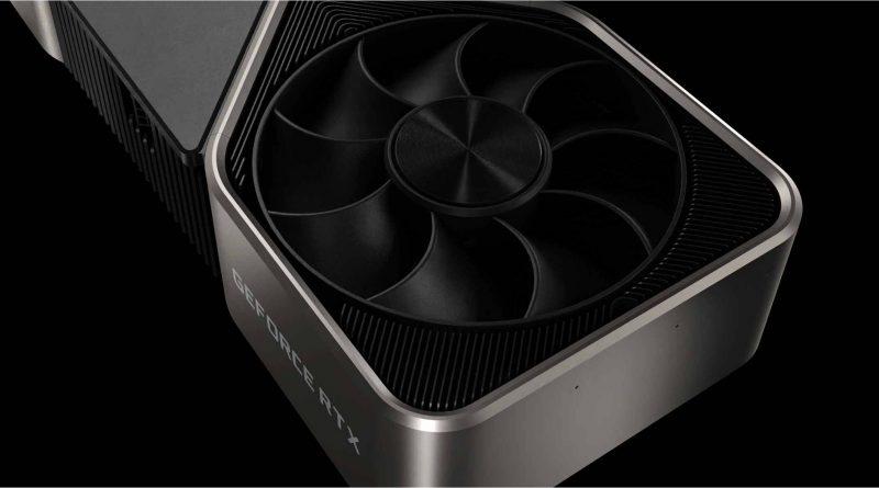 kiedy Nvidia GeForce RTX 40 4000 Ada Lovelace karty grafiki plotki przecieki wycieki