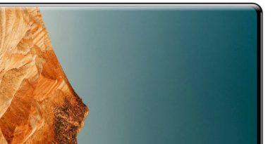 Xiaomi Mi Mix 4 z datą premiery. Zobaczymy go w przyszłym tygodniu