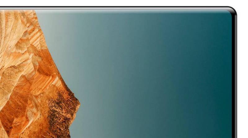 kiedy Xiaomi Mi Mix 4 jaki aparat pod ekrnem plotki przecieki wycieki MIUI 13 12.5 data premiery