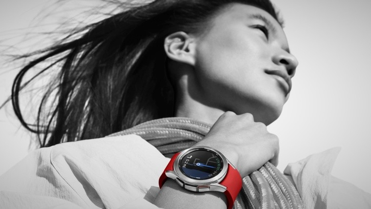 kiedy Google Wear OS 3 aktualizacja nowości starsze smartwatche