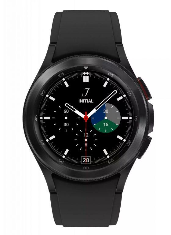 kiedy smartwatche Samsung Galaxy Watch 4 Classic cena specyfikacja techniczna