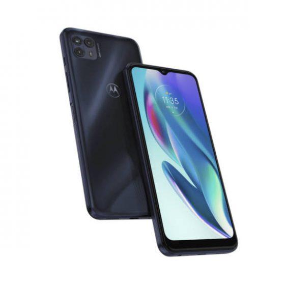 premiera Motorola Moto G50 5G cena specyfikacja techniczna opinie gdzie kupić najtaniej w Polsce