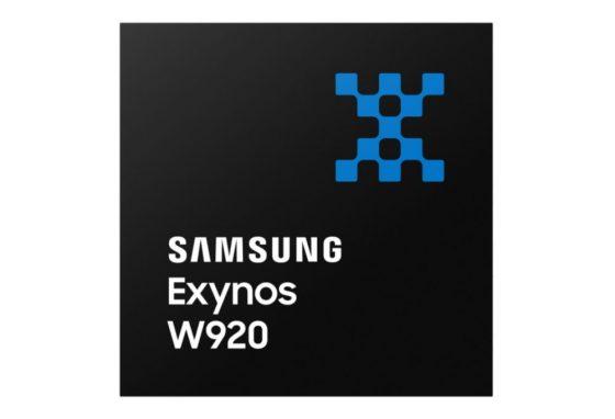 procesor Exynos W920 kiedy Samsung Galaxy Watch 4 specyfikacja techniczna