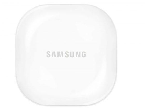 kiedy słuchawki bezprzewodowe Samsung Galaxy Buds 2 cena opinie specyfikacja techniczna